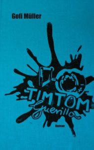 timtom-guerilla-cover